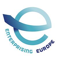 EnterprisingEurope